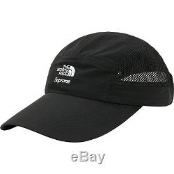 Supreme/The North Face Sunshield Camp Cap SS20 (Order Confirmed 5/21)