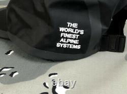 Supreme X The North Face Summit Series Outer Tape Seam Camp Cap SS21